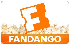 Fandango  1